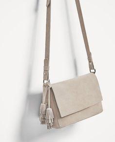 Trendy Purses And Handbags Trendy Purses, Cheap Purses, Cute Purses, Fashion Handbags, Purses And Handbags, Fashion Bags, Cheap Handbags, Canvas Handbags, Suede Handbags
