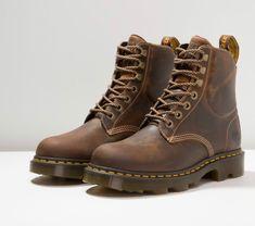 cdb18def659 48 Best Men shoe images