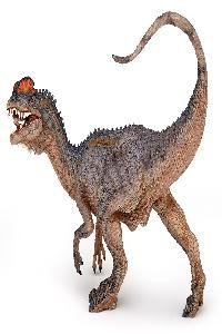 Dilophosaurus $24.95
