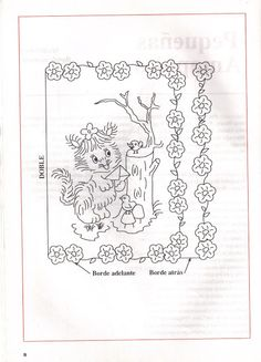 pergamano - Page 9