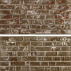 leonardo ceramica collezioni wallgraf.mu mix  info@aquarline.gr Ceramica Tile, Graffiti, Design, Decor, Porto, Contemporary, Decoration, Decorating