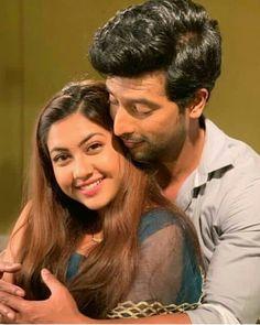 🌻 Tujh se hai Rabta / z tv ( Reem Sheikh, Tv Couples, Sweet Couple, Actors, History, Couple Photos, Cute, Pictures, Top