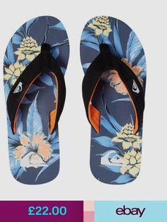 5305e621e Quiksilver Sandals & Beach Shoes #ebay #Clothes, Shoes & Accessories