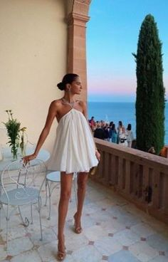Look Gatsby, Cute Dresses, Short Dresses, Maxi Dresses, Awesome Dresses, Casual Dresses, Spring Dresses, Slip Dresses, Bandage Dresses