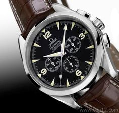 7d47a2747bc Watches Omega replica - World famous watches brands in Boise