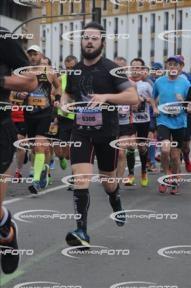 MarathonFoto - Zurich Maratón de Sevilla 2017 - My Photos: JOSE MANUEL GARCIA LABRADOR