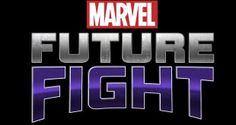 Marvel Future Fight Hack – Crystal Generator