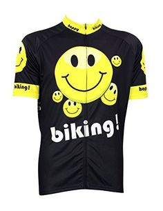 AL1042 LAOYOU Mens Cycling Jersey Mountain Bike Sports Short Sleeve Jersey  Bicycle Cycle Shirt Wear Comfortable 9b8836a3f