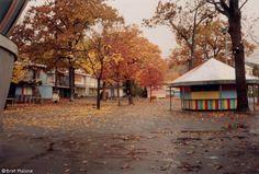 Old Abandoned Amusement Park Photos. Amusement Park Rides, Abandoned Amusement Parks, Abandoned Places, Springfield Massachusetts, Mountain Park, Park Photos, New England, Vintage Photos, In The Heights