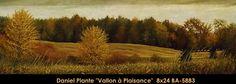 Original acrylic painting on canevas by Daniel Plante #danielplante #art #fineart #figurativeart #artist #canadianartist #quebecartist #tree #trees #landscape #hyperrealism #originalpainting #acrylicpainting #balcondart #multiartltee