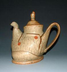 Nick Joerling - Teapot I_tif_jpg