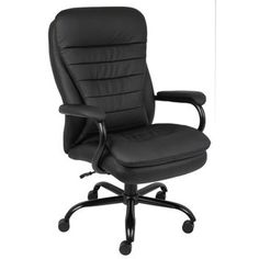 23 best executive office chairs images executive office chairs rh pinterest com