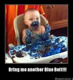 Make 21 funny pictures laugh .- 21 lustige Bilder zum Lachen bringen Make 21 funny pictures laugh – # - Funny Baby Memes, Haha Funny, Funny Babies, Funny Kids, Funny Cute, Funny Stuff, Baby Humor, Baby Jokes, That's Hilarious