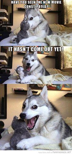 Je sais pas pourquoi, mais j'arrête pas de rire... :-)