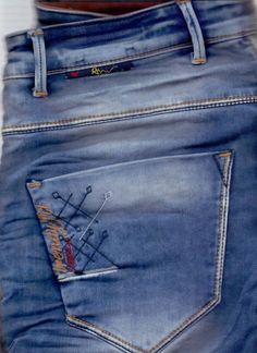 mens Jeans – High Fashion For Men Denim Jeans Men, Casual Jeans, Jeans Pants, London Jeans, Patterned Jeans, Pant Shirt, Best Jeans, Girls Jeans, High Jeans