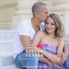 Couple session posing Visit Madrid, Green Park, Holiday Photos, Teaser, Photo Sessions, Your Photos, Palace, First Love, Strapless Dress