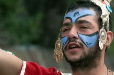 55° edizione della Festa dell'Uva - Sfilata dei carri allegorici 2012 - Verla di Giovo