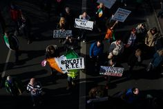 A New Irish Rebellion, This Time Against Water Fees - NYTimes.com