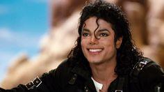 Thriller Michael Jackson History Tour   Michael Jackson é homenageado no canal BIS