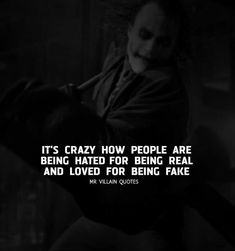 My life story, I ain't nobody's fool! Best Joker Quotes, Badass Quotes, Real Quotes, True Quotes, Words Quotes, Sayings, Sarcastic Quotes, Quotable Quotes, Wisdom Quotes