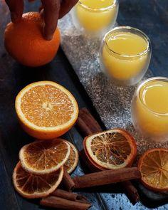 Orange margarita by Andrew, La Sicilia Seminyak Bali  #lasicilia #restaurant #bar #margarita #orangemargarita #cocktails #whattodoinbali #nightlife #balibible #balilife #amazingbali