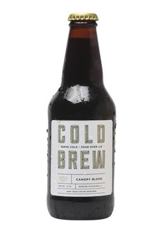 Are Coffee Beans Edible Coffee Vs Tea, Coffee Label, Coffee Packaging, Coffee Branding, Espresso Coffee, Brand Packaging, Coffee Shop, Cold Brew Coffee Recipe, Cold Brew Iced Coffee