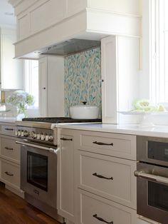 16 Beautiful Ultracraft Kitchen Cabinets