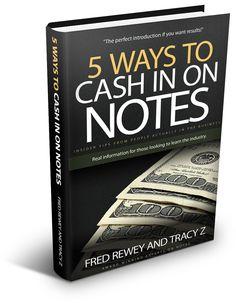 Note Broker Training | Note Investor