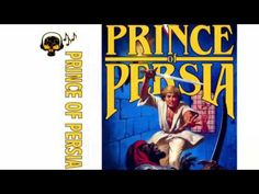 Prince Of Persia (SegaMasterSystem) - Soundtracks ♫