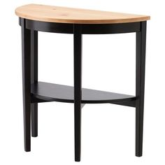 Entryway Table - ARKELSTORP τραπέζι - IKEA