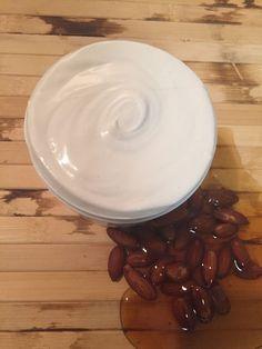 Triple Whip Organic Unrefined Shea Butter Body Moisturizer Honey Almond 4 Oz | eBay