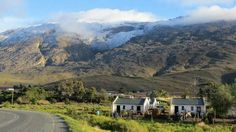 De Doorns is a town in Cape Winelands District Municipality in the Western Cape… Travel Pictures, Travel Photos, Provinces Of South Africa, Cape Town South Africa, Pictures To Paint, Holiday Destinations, Travel Inspiration, Beautiful Places, Scenery