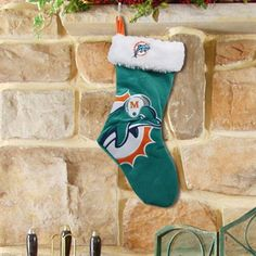 39 Best Miami Dolphins images  aa4eb7a8a