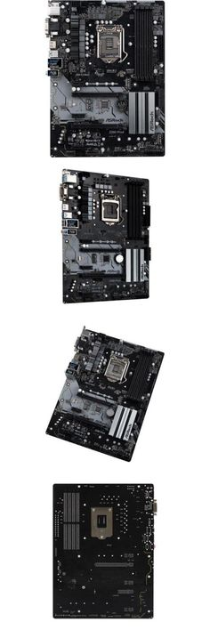 158 Best Motherboards 1244 images in 2019