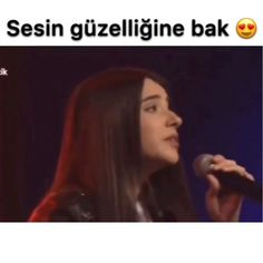 Name Wallpaper, Turkish Language, Sad, Success, Names, Music, Quotes, Youtube, Pictures