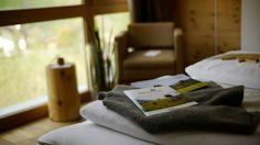 Südtiroler Sommerfrische: Hotel Rainer