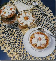 Browse Lebanese and Arabic food cooking recipes including main dishes, chicken, lamb, beef, vegetarian and traditional desserts Lebanese Desserts, Lebanese Cuisine, Lebanese Recipes, Arabic Dessert, Arabic Food, Lebanese Breakfast, Sweets Recipes, Cooking Recipes, Middle Eastern Desserts