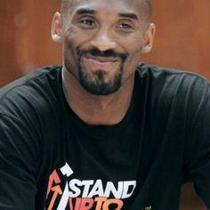 Bryant Lakers, Kobe Bryant Nba, Kobe Brayant, Lakers Kobe, Natalia Bryant, All Nba Teams, Michael Jordan Pictures, Kobe Mamba, Kobe Bryant Family