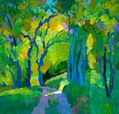 Scottsdale Artists' School | Larisa Aukon