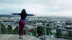 Ciudad de Puebla.  (Fuerte Loreto )MMCV