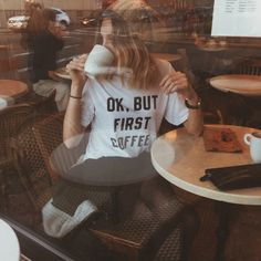 Need this t
