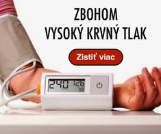 Zbohom vysoký krvný tlak Dieta Detox, Nordic Interior, Cooking Timer, Cholesterol, Masky, Health Fitness, Diana Fashion, Hair Beauty, Medicine