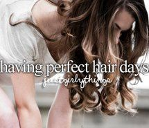 If only this would happen everyday :)