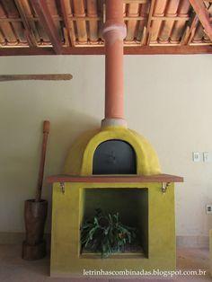acessorios de ferro para construção de churrasqueira e fogao a lenha - Pesquisa Google
