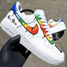 Le migliori 138 immagini su Nike custom nel 2020 | Scarpe