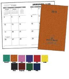 Norwood - Value Monthly Pocket Planner