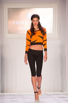 b6f5e483 Kristin Cavallari Curates Line for Junk Food Vintage NFL Collection – Blitz  And Glam