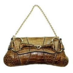 13dd667f1aa Vintage and Designer Bags - 23