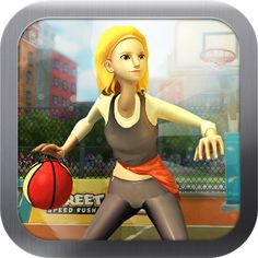 full free Street Basketball FreeStyle v7 Apk MOD [Increase coin when upgrade skill & More] download - http://apkseed.com/2016/03/full-free-street-basketball-freestyle-v7-apk-mod-increase-coin-when-upgrade-skill-more-download/