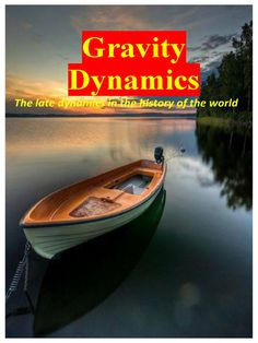 I'm reading Gravity Thermo on Scribd Quantum Physics, Philosophy Of Science, Philosophy Books, Arrow Of Time, Classical Physics, Expanding Universe, Theoretical Physics